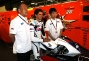 honda-nsf250r-moto3-race-bike-13
