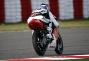 honda-nsf250r-moto3-race-bike-14