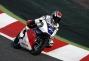 honda-nsf250r-moto3-race-bike-15