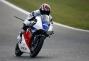 honda-nsf250r-moto3-race-bike-16
