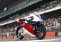 honda-nsf250r-moto3-race-bike-18