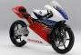 honda-nsf250r-moto3-race-bike-2