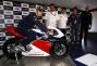 honda-nsf250r-moto3-race-bike-4