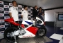 honda-nsf250r-moto3-race-bike-5