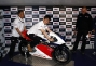 honda-nsf250r-moto3-race-bike-6