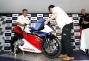 honda-nsf250r-moto3-race-bike-7
