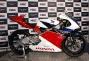 honda-nsf250r-moto3-race-bike-8