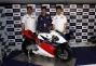 honda-nsf250r-moto3-race-bike-9