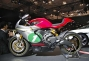 honda-rc-e-concept-tokyo-motor-show-08