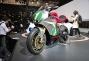 honda-rc-e-concept-tokyo-motor-show-09