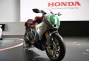 honda-rc-e-concept-tokyo-motor-show-11