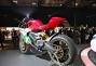 honda-rc-e-concept-tokyo-motor-show-12