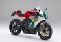 honda-rc-e-electric-sportbike-1