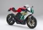 honda-rc-e-electric-sportbike-1