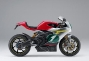 honda-rc-e-electric-sportbike-2