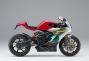 honda-rc-e-electric-sportbike-2