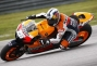 MotoGP: Test Results & Photos from Day 3 at Sepang II thumbs honda sepang test motogp day 3 01
