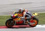 honda-sepang-test-motogp-day-3-03