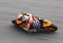 honda-sepang-test-motogp-day-3-04