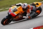 MotoGP: Test Results & Photos from Day 3 at Sepang II thumbs honda sepang test motogp day 3 05