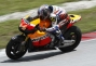 honda-sepang-test-motogp-day-3-06