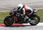 MotoGP: Test Results & Photos from Day 3 at Sepang II thumbs honda sepang test motogp day 3 08