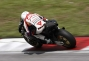 honda-sepang-test-motogp-day-3-09