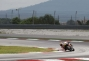 honda-sepang-test-motogp-day-3-10