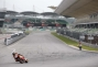 MotoGP: Test Results & Photos from Day 3 at Sepang II thumbs honda sepang test motogp day 3 11