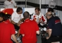 honda-sepang-test-motogp-day-3-13