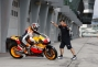 honda-sepang-test-motogp-day-3-14