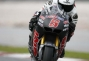 MotoGP: Test Results & Photos from Day 3 at Sepang II thumbs honda sepang test motogp day 3 15