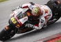 honda-sepang-test-motogp-day-3-17