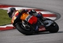 MotoGP: Test Results & Photos from Day 3 at Sepang II thumbs honda sepang test motogp day 3 18