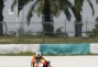 honda-sepang-test-motogp-day-3-19