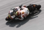 MotoGP: Test Results & Photos from Day 3 at Sepang II thumbs honda sepang test motogp day 3 20