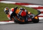 MotoGP: Test Results & Photos from Day 3 at Sepang II thumbs honda sepang test motogp day 3 21