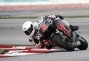 honda-sepang-test-motogp-day-3-22