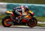 honda-sepang-test-motogp-day-3-23