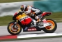 honda-sepang-test-motogp-day-3-25