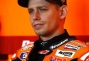 honda-sepang-test-motogp-day-3-26