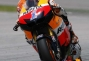 MotoGP: Test Results & Photos from Day 3 at Sepang II thumbs honda sepang test motogp day 3 27