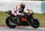 honda-sepang-test-motogp-day-3-28