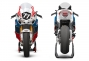 honda-tt-legends-cbr1000rr-livery-small-01