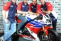 2013-honda-tt-legends-team-launch-01