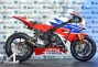 2013-honda-tt-legends-team-launch-02
