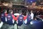 2013-honda-tt-legends-team-launch-03