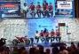 2013-honda-tt-legends-team-launch-04