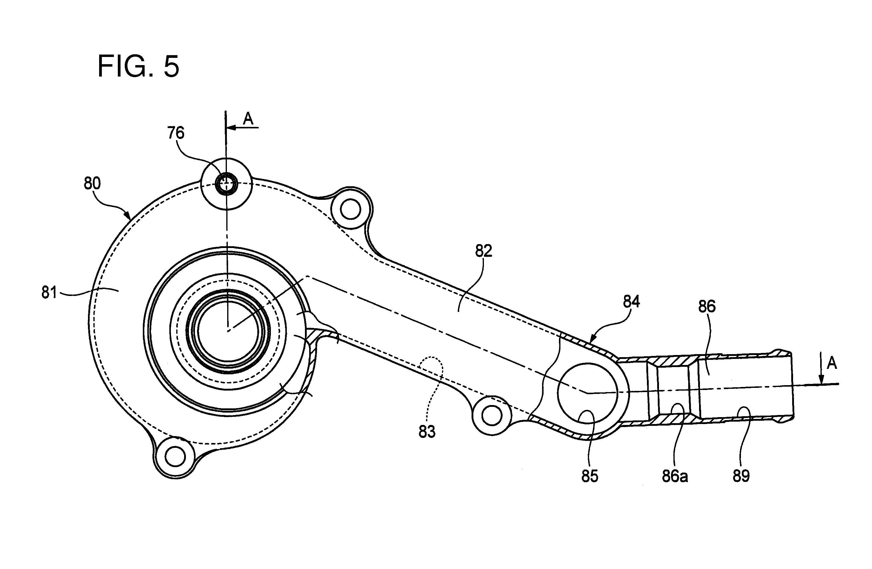 V4 Engine Diagram Wiring Library Gm Modular Ecotec Honda Patent 02
