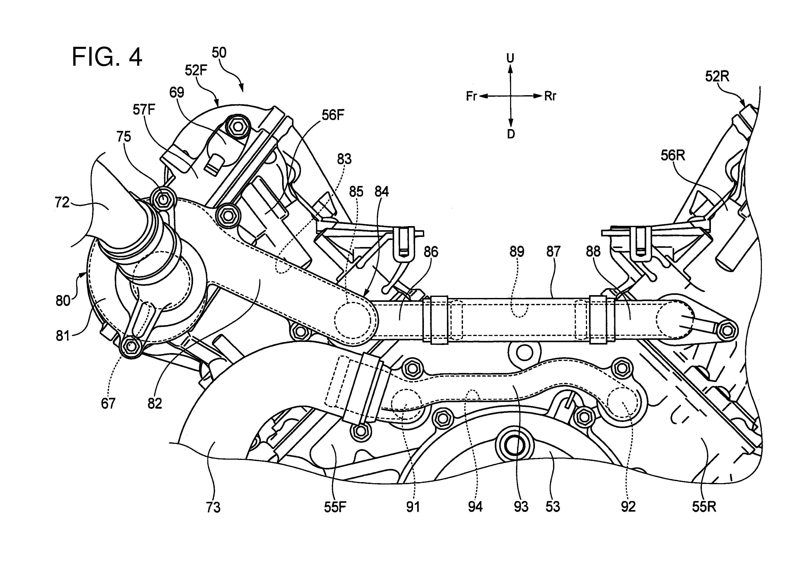 honda v4 superbike engine outed in patent photos asphalt rubber rh asphaltandrubber com